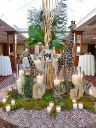 safari theme wedding. 193 best SafariJungle Theme Wedding Inspiration images on Pinterest