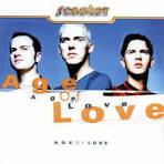Age of Love [Single]