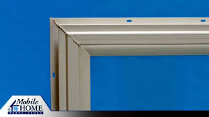 vinyl replacement windows for mobile homes. Vinyl Replacement Windows For Mobile Homes