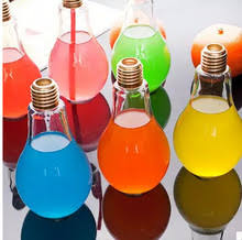Glass Bottle Decoration Ideas Buy Glass Bottle Decoration Ideas And Get Free Shipping On 79