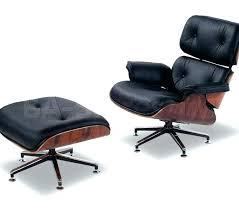recliner chairs modern.  Recliner Designer Reclining Chairs Contemporary Recliner Best Fresh Modern  On I