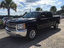 Silverado 1500 For Sale | Cars and Vehicles | North Augusta ...