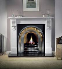 inspiring modern gas fireplace surrounds pictures decoration
