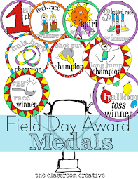 field day cover end of the school year countdown ideas on 2016 2017 academic calendar template