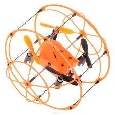 Радиоуправляемый <b>квадрокоптер ОТ ВИНТА</b>! <b>Fly-0246</b> Headless ...