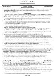 professional engineer resume aircraft engineer resume engineer
