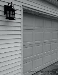 garage door doesnt close all the way unique garage door won t doors design ideas wont garage door doesnt close