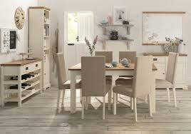 furniture village dining chairs. dining provence furniture village chairs u