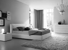 grey carpet bedroom. shaggy grey carpets and contemporary design carpet bedroom