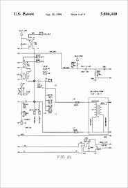 furnace relay wiring diagram wiring library furnace blower motor wiring diagram inspirational enchanting hvac potential relay wiring diagram elaboration wiring