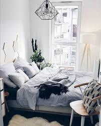Creative Decoration Pinterest Bedroom Ideas Best 10 Cozy Small Bedrooms  Ideas On Pinterest Desk Space Uni