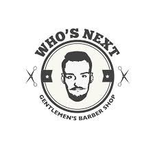 Brabos Hand Barbershop Home Facebook
