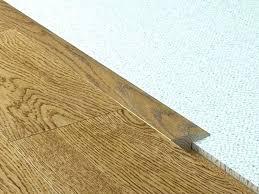 architectural digest vinyl plank floor transition strips trim flooring tran