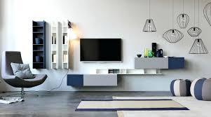 modular wall units large size astonishing modular wall units entertainment centers images decoration ideas modular wall