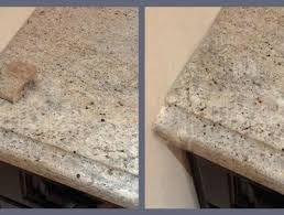 how to polish granite countertop granite and marble stone cutting polishing and repairs worktop and fireplaces