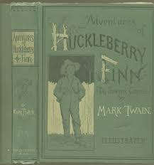 adventures of huckleberry finn adventures of huckleberry finn nineteenth century life education fiction visual arts