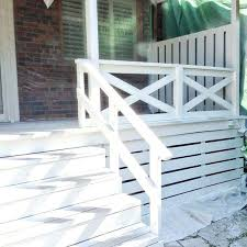 diy deck railing ideas deck railing ideas designs that are sure to inspire you diy deck diy deck railing