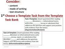 writing a good descriptive essay cv writing service us zealand writing essay introductions useful expressions
