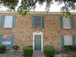 3 Bedroom Apartments In San Antonio All Bills Paid Great With Picture Of 3  Bedroom Decoration