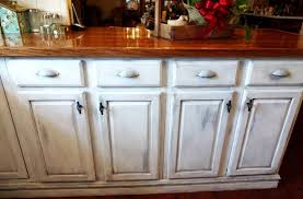 remarkable kitchen cabinet painting antique white furniture how