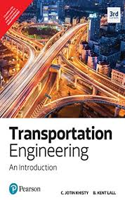 Amazon.com: Transportation Engineering eBook: C. Jotin Khisty, B ...