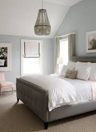 paint color ideas for bedroomBest 25 Bedroom paint colors ideas on Pinterest  Bathroom paint