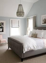 paint ideas for bedroomBest 25 Bedroom paint colors ideas on Pinterest  Bathroom paint