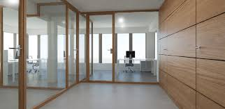 wooden office partitions. nodoo office partitions wooden h