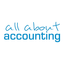 All About Accounting by AppTheBusiness Ltd