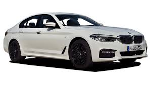 BMW 3 Series bmw 535d price : BMW 5 Series Price (GST Rates), Images, Mileage, Colours - CarWale