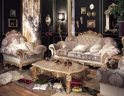 italian furniture. luxury italian furniture