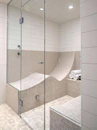 Walk In Showers With Seat Seats Cost Regard To Design 3