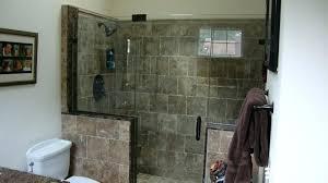 shower door experts bronze shower door oil rubbed bronze framed shower door