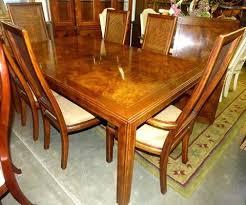 henredon dining chairs stunning dining room chairs in dining room table sets dining room furniture vine henredon dining chairs