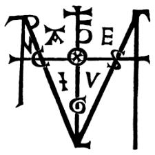 「神聖ローマ皇帝フェルディナント2世ロゴ」の画像検索結果