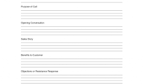 Service Call Form Template It Service Request Form Template Excel Fresh Sales Log Sheet