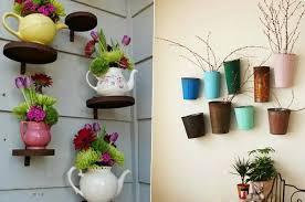 Flower Pots Ideas Home Interior Design Kitchen Bathroom Plant Pot Gorgeous Flowers Decoration For Home Ideas