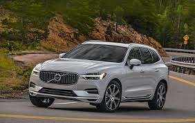2018 volvo crossover. unique 2018 intended 2018 volvo crossover o
