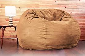 bean bag alternative. Wonderful Alternative Bean Bag Chairs As A Furniture Alternative What You Need To Know Throughout Alternative