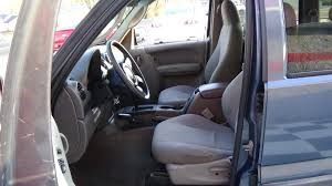 2002 jeep liberty 29