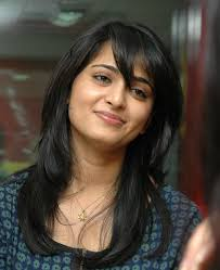 Comicsfancompanion Indian Hair Cutting Style Name For Your Inspiration