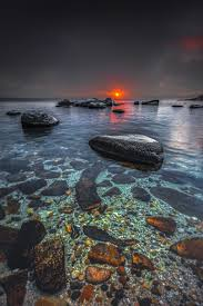 Pin by Ethereal Sceneries Landscape P on Photography of Ethereal Sceneries  | Beautiful places nature, Scenery, Fine art landscape photography