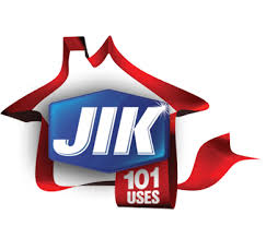 Image result for jik bleach logo