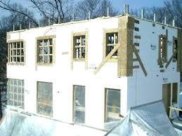 spray foam ks ca kit sealer diy insulation cost