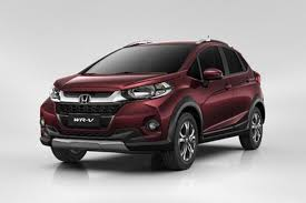 new car launches expectedHonda starts WRV production in India launch in March 2017  The