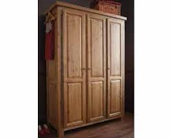 Carlton Furniture Windermere Oak Bedroom Furniture | Stockists Hoggs  Furniture Newry N.Ireland