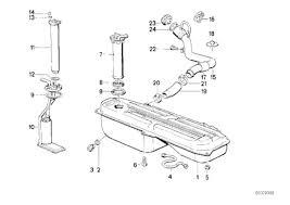 e life acirc mechanical bmw e30 fuel pump replacement