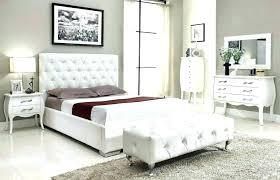 small master bedroom furniture layout. Bedroom Furniture Placement Master Layout Large Image For Small Arrangement .