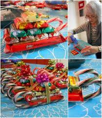 Unwrap Christmas U2013 Gift Of Love  Ron EdmondsonChristmas Gifts