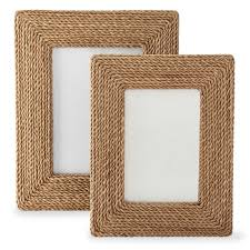 point reyes seagrass frame
